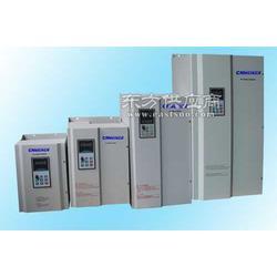 空压机专用变频器图片