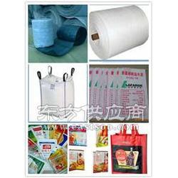 水管包装袋图片
