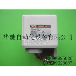 SMC气动式压力开关IS3000-02IS3000-02L2图片