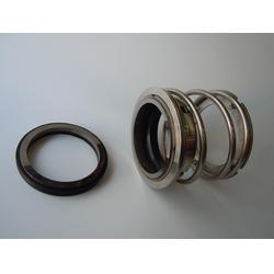IRG热水泵机械密封_张掖机械密封_化工泵机械密封厂家图片