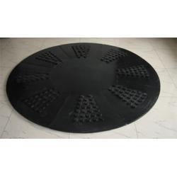 浙江超高分子量聚乙烯板-万德橡塑厂家优惠图片