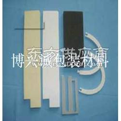 生产销售EVA海棉垫图片