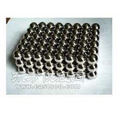专业出售高质量磁球图片