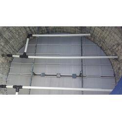 华强填料(图) 烟气脱硫除雾器 除雾器图片