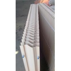 脱硫塔除雾器|脱硫塔除雾器的作用|华强填料图片