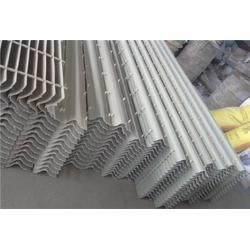 华强填料(图)|脱硫塔除雾器生产厂家|脱硫塔除雾器图片