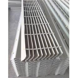 华强填料(图)|脱硫塔除雾器|脱硫塔除雾器图片