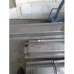 华强填料 除雾器 平板式-除雾器图片