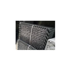 电厂填料、华强填料、电厂填料图片