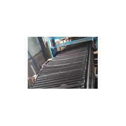 电厂填料|电厂填料清理|华强填料图片