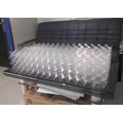 临沂良机冷却塔维修|华强填料|冷却塔维修图片