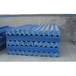 冷却塔专用收水器,华强填料(在线咨询),收水器图片