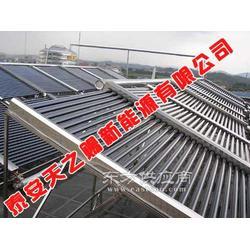 太阳能热水器招商厂家、天赐阳光太阳能诚招经销商图片