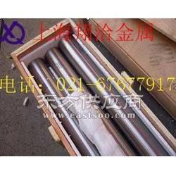 WCu15钨铜合金生产厂家图片