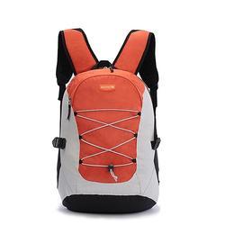 登山包定制、深圳登山包定制服务、就找福洋箱包(认证商家)图片
