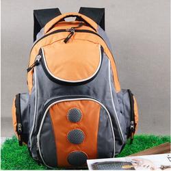 背包定制公司首选|背包定制|首选福洋箱包图片