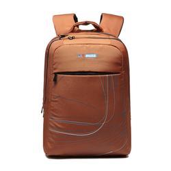 电脑背包采购 坪山电脑背包采购 首选福洋箱包(认证商家)图片