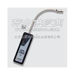 GPL3000 检测仪图片