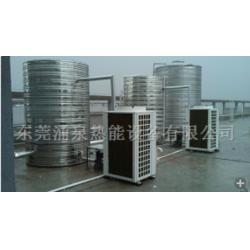 空气源热泵销售_肇庆空气源热泵_涌泉热能图片