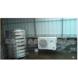 涌泉热能(图) 热水器代售 深圳热水器图片