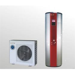西安空气能热水器,空气能热水器品牌,华飞环保科技图片