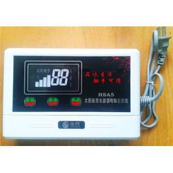 太陽能溫控器,化氏電子,唐山太陽能溫控器廠家圖片
