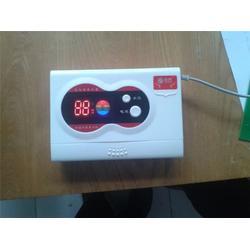 化氏电子(图)、山东太阳能仪表、太阳能仪表图片