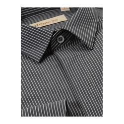 衬衫生产、金梦羽服装(已认证)、通辽衬衫图片