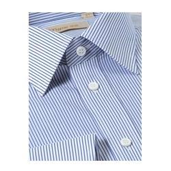 定做 衬衫,金梦羽服装厂,哈尔滨市衬衫图片