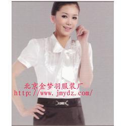 定做衬衫找(金梦羽)、衬衫定制、赤峰市衬衫图片