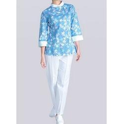 專業定制護士服、北京金夢羽服裝公司、通州區護士服圖片