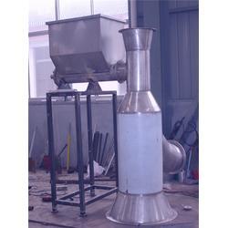 欧嘉康干燥风采_米粉气流干燥机配置_米粉气流干燥机图片
