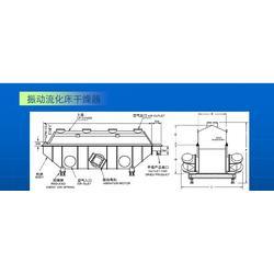 硫酸铝干燥机_干燥机_优博干燥(查看)图片