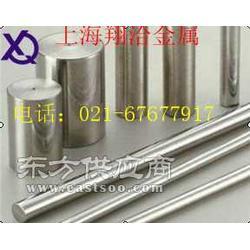 锰黄铜棒生产厂家图片