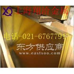 C27400黄铜棒多少钱一公斤图片