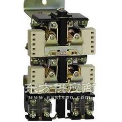 CZ0-400/10 接触器图片
