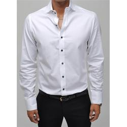 衬衫厂,门头沟区衬衫,春秋海衬衫生产厂图片