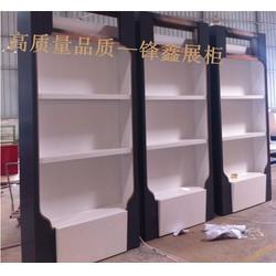 珠海饰品货架展示架|饰品货架展示架定做|锋鑫展柜图片