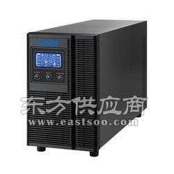 pcm-UPS电源型号齐全-ONL-10KNL图片