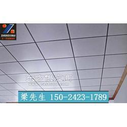 铝扣板吊顶铝扣板厂家图片