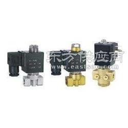 ZC221013-Y高压电磁阀富特推荐图片