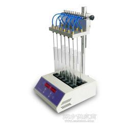 供应12位可视氮吹仪聚同电子生产图片