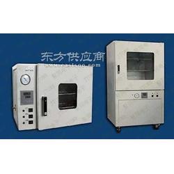 CO2二氧化碳培养箱HH.CP-01 HH.CP-TW图片