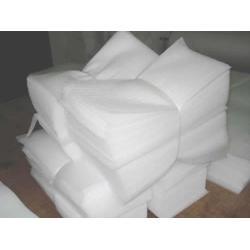 宁夏挤塑聚苯板生产厂家、挤塑聚苯板、金伟挤塑板材图片