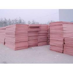 江苏B1级挤塑板公司网址、B1级挤塑板、金伟挤塑板材图片