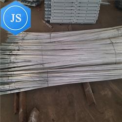 支架背拉杆拉筋,金商紧固件,滁州支架背拉杆图片