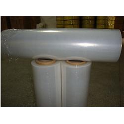 拉伸膜参数_拉伸膜_福发焊锡包装材料图片