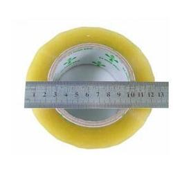 龙岗区封箱胶标准、龙岗区封箱胶、福发焊锡包装材料图片