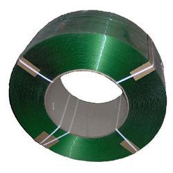 福发焊锡包装材料(图),打包带生产加工,广东打包带图片