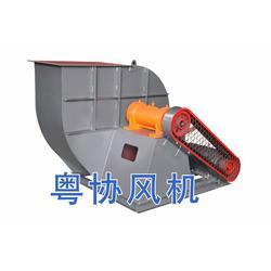 粵協風機,口碑好環保除塵風機廠家,環保除塵風機圖片